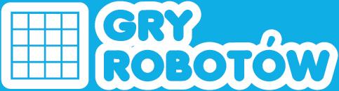 Gry robotów